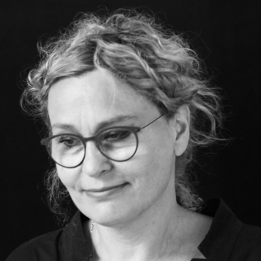 Dorota Urbańczyk-Wójtowicz